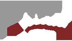 ArtePiano Logo